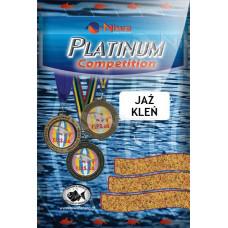 Niwa Zanęta Platinum Jaź Kleń 1kg