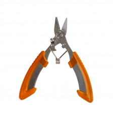 Prologic Nożyczki Do Plecionki