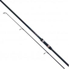 Shimano Wędka Tribal TX-1 365cm 2,75lbs