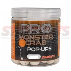 StarBaits Kulki Monster Crab POP-UP 14mm