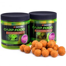 Tandem Baits Pop Up 18mm mega tutti frutti