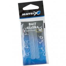 Matrix gumki do zakładania pelletu Aligna standard