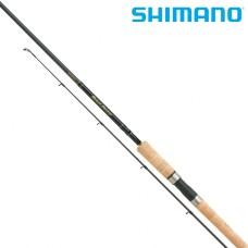 Shimano Wędka BEASTMASTER DX SPINNING 240cm 21g