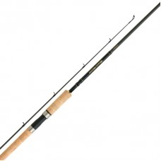 Shimano Wędka BEASTMASTER DX SPINNING 270cm 30g