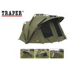Traper narzuta do namiotu expert 80052