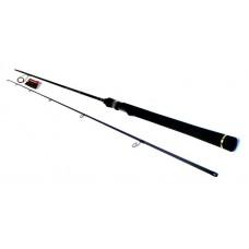 Major Craft Speedstyle 1.95m 1-7g