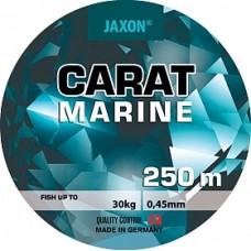 JAXON ŻYŁKA CARAT MARINE 250M