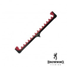 Browning podpórka do feedera Deluxe