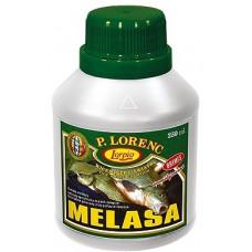 LORPIO MELASA BREMES 0,25l