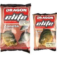 DRAGON ZANĘTA SERIA ELITE LESZCZ SPECIAL 2,5kg