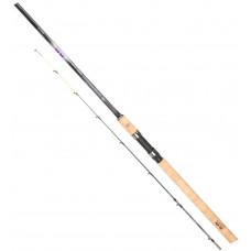 Mikado Wędka Ultraviolet Method Feeder 305cm 90g