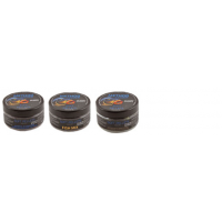 Jaxon pellet soft Method Feeder 8/10mm rożne smaki 50g