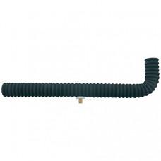 Jaxon podpórka Method Feeder 38cm neoprenowa typu L ak-kze035
